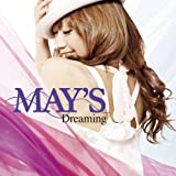 Dreaming(初回盤)(DVD付)