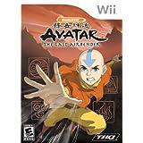 Avatar: The Last Airbender - Nintendo Wii by THQ [並行輸入品]