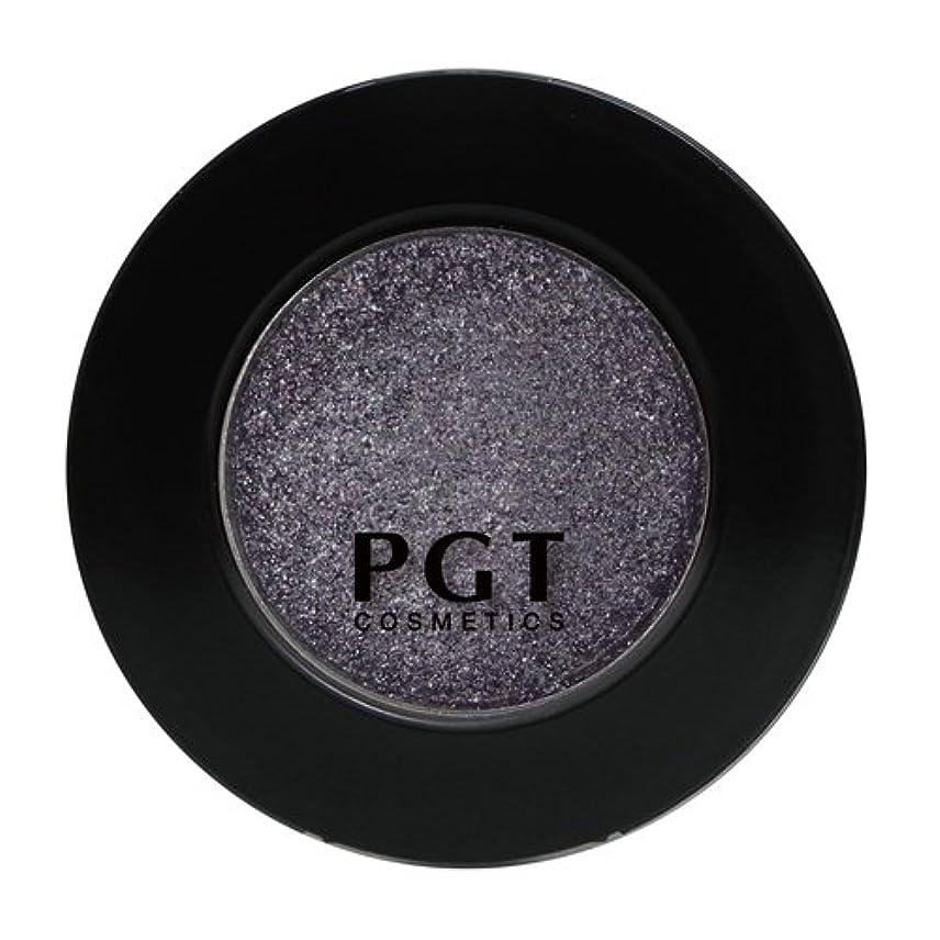 不透明なまっすぐ関数パルガントン スパークリングアイシャドウSE165 パープル