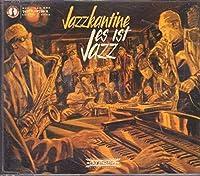 Es ist Jazz [Single-CD]