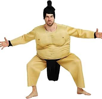 アニメ専線 相撲 コスプレ 力士 コスチューム ハロウィン 横綱 衣装 着ぐるみ k0068