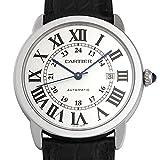 Cartier(カルティエ)ロンドソロ ドゥカルティエ XL W6701010