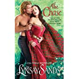 The Chase (Deed Book 3)