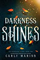 Darkness Shines (Disgraced Series)