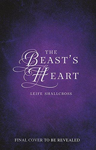 The Beast's Heart (English Edition)