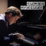 Rumba Prelude