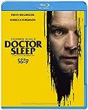 ドクター・スリープ ブルーレイ&DVDセット (初回仕様/3枚組/ディレクターズカット ブルーレイ, ポストカード1枚付) [Blu-ray]