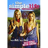 Simple Life [DVD] [Import]