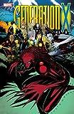 Generation X Classic - Volume 1 [ペーパーバック] / Marvel Comics (著); Marvel (刊)