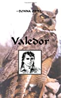 Valedor