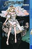 環(リーン)の姫の物語〈上〉 (幻狼ファンタジアノベルス)