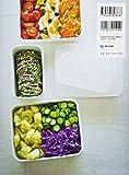 取り分け&持ち寄り 大皿レシピ 画像