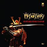 Vol. 2-Shogun Assassins [12 inch Analog]