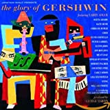 Glory Of Gershwin / Various