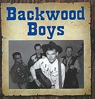 Backwood Boys
