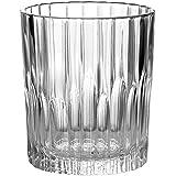 DURALEX マンハッタン グラス 220cc 6個セット 1056A B06