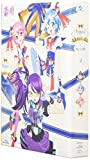 Pripara Season.2 Blu-ray BOX-2/