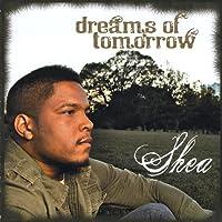 Dreams of Tomorrow