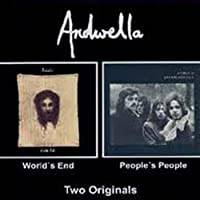 World's End/People's People
