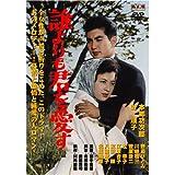 誰よりも君を愛す FYK-177-ON [DVD]