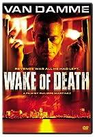 Wake of Death [並行輸入品]