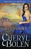 Hochzeitsnacht Mit Hindernissen: Oh What a (Wedding) Night, German Edition