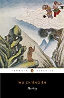 Monkey (Penguin Classics)