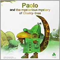 Paolo and the mysterious mystery of cherry-tree