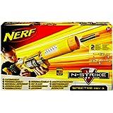 NERF N-ストライク スペクトレREV -5ダートブラスター並行輸入品