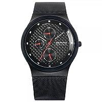 ベーリング 32139-309 メンズ腕時計