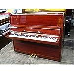 TCHAIKA(チャイカ) アップライトピアノ