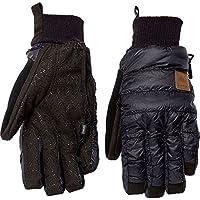 (バートン) Burton メンズ 手袋?グローブ Burton Evergreen Insulator Gloves [並行輸入品]