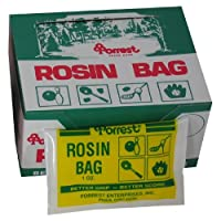 Forrest Rosin Bag – Dozen