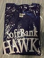 ソフトバンクホークス 鷹の祭典ユニフォーム 紫