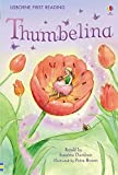Thumbelina (2.4 First Reading Level Four (Green))