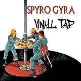 スパイロ・ジャイラ、Spyro Gyra