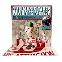 Mary's Voice [12 inch Analog]
