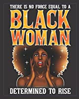 Black Teacher Planner Book: Black Girl Magic | Teacher Lesson Planner | School Education Academic | Urban | Record Book | Class Student Parent | Checklist | Progress Report Action Plan | Gift | Black Queen | Afro Woman | African American | Melanin