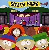 サウス・パーク オリジナル・サウンドトラック