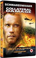 Collateral Damage [DVD]
