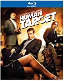 Human Target: Complete First Season [Blu-ray] [Import]