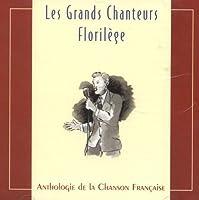 Les Grandes Chanteurs, ....