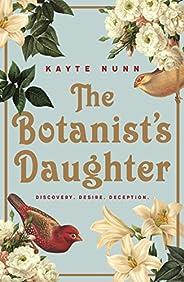 The Botanist's Daug
