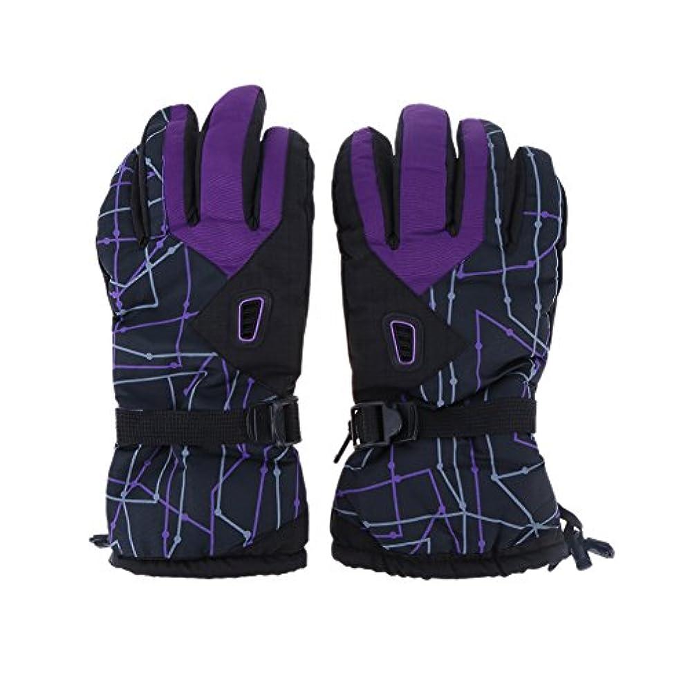 報酬なんとなく長くするグローブ スノボー グローブ スキー 手袋 登山 手袋 防寒グローブ 防水 防寒 保温 通気性  3色選択可 SIKIWIND