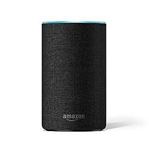 Amazon Echo用ファブリックカバー チ...の関連商品2