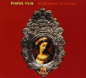 Hosianna Mantra