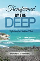 Transformed by the Deep: Reflections of a Caribbean Priest