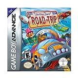 Road Trip / Game
