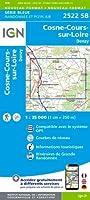 Cosne / Cours-sur-Loire / Donzy 2016