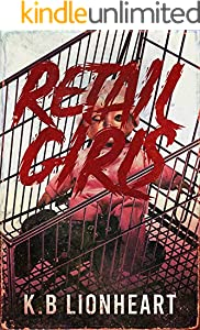 Retail Girls (English Edition)